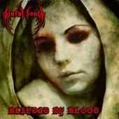 Sinful Souls - Blinded by Blood