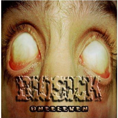 Biosick - Oneeleven