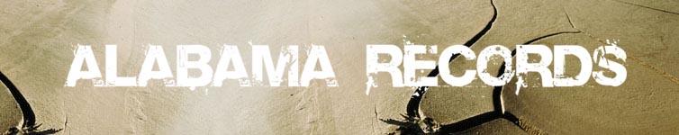 Alabama Records