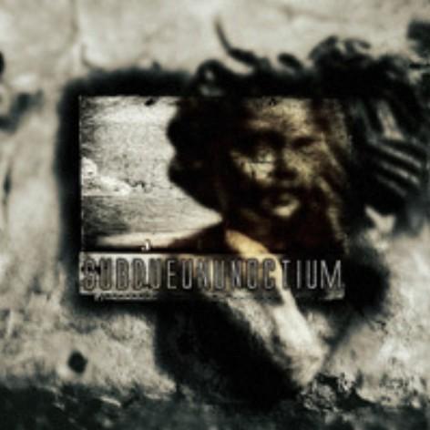 Subdue - Ununoctium