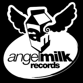 Angelmilk Records