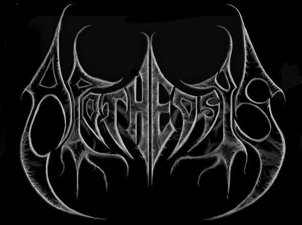 Apotheosys - Logo