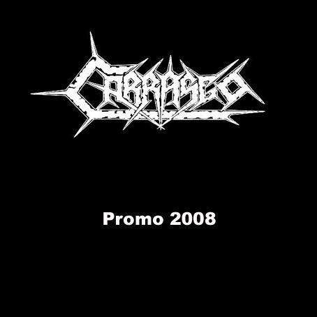 Carrasco - Promo 2008
