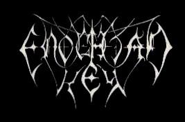 Enochian Key - Logo
