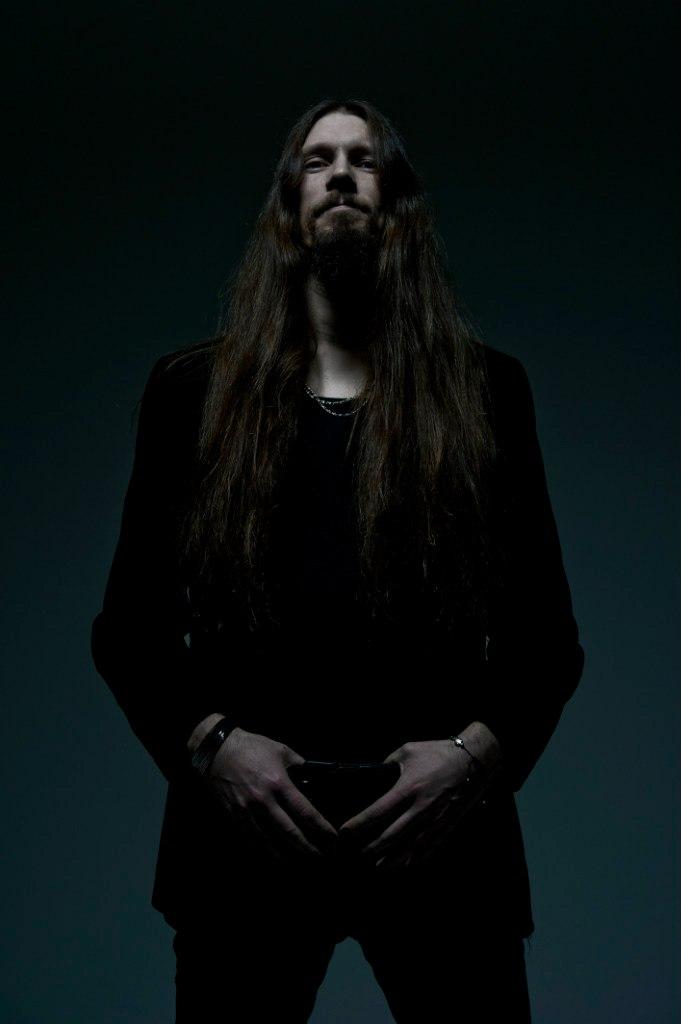 Roger Öjersson