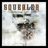 Squealer - The Cursing