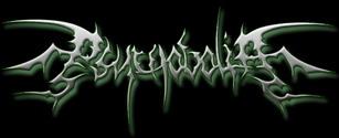 Psychobolia - Logo