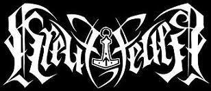 Kreuzfeuer - Logo