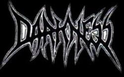 Darkness - Logo