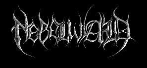 Nebelwald - Logo