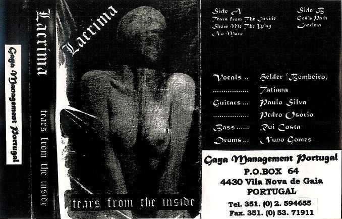 https://www.metal-archives.com/images/2/1/8/2/218256.jpg