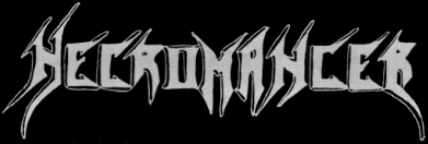 http://www.metal-archives.com/images/2/1/8/2/21827_logo.png