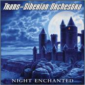 Trans-Siberian Orchestra - Night Enchanted
