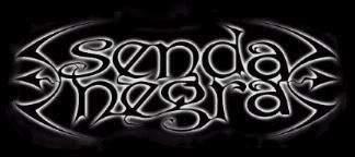 Senda Negra - Logo