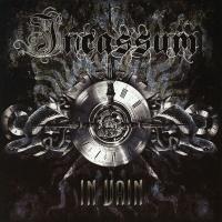 Incassum - In Vain