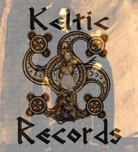Keltic Records