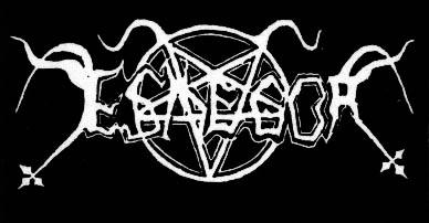 Esmegor - Logo