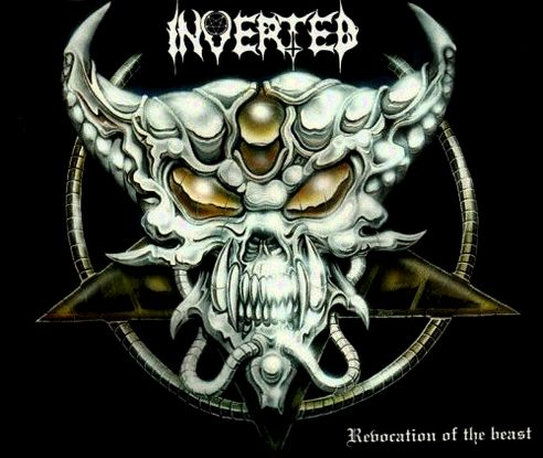 Inverted - Revocation of the Beast