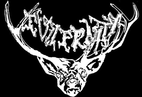 Eviternity - Logo