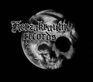 Kerzakraum Records