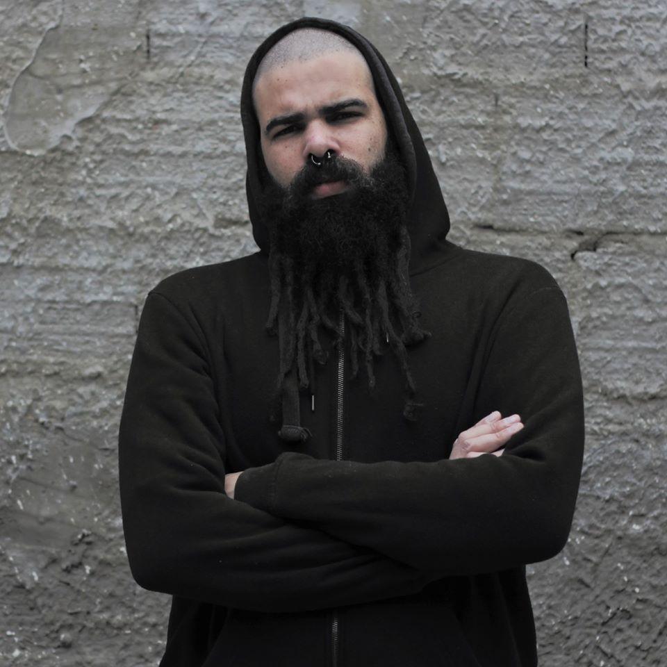 Mahdi Riahi