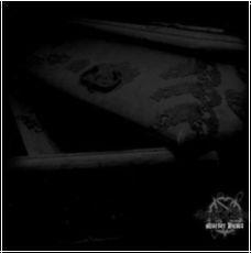 Legacy of Blood - Murder Hymn
