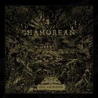 Ghamorean - Eon Eschatos