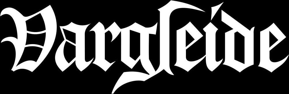 Vargleide - Logo