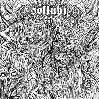 Sollubi - At War with Decency