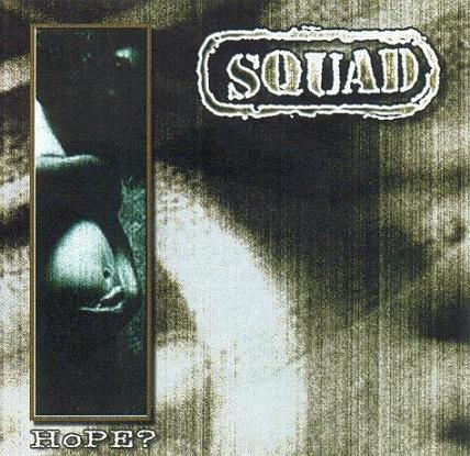 Squad - Hope?