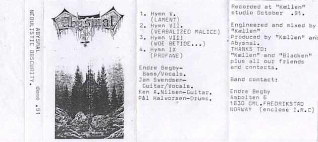 https://www.metal-archives.com/images/2/1/8/9/21890.jpg