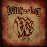 Withering - Promo '05