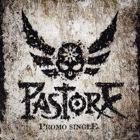 Pastore - Promo Single