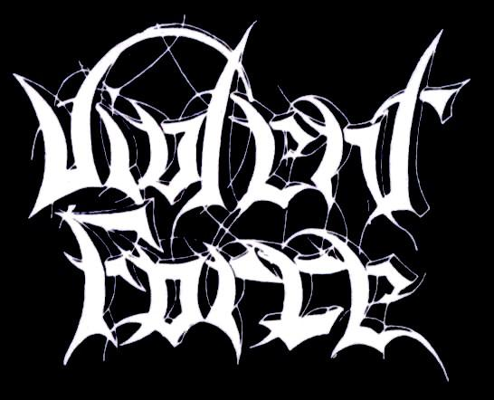 Violent Force - Logo