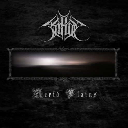 Saros - Acrid Plains