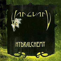 Vanguard - Hydralchemy