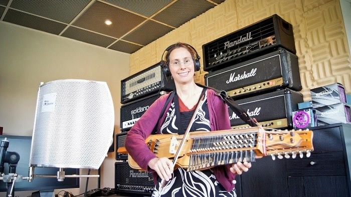 Janna Kirchhof