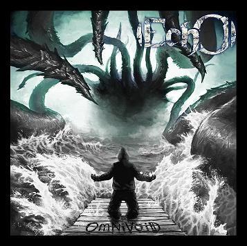 (EchO) - Omnivoid