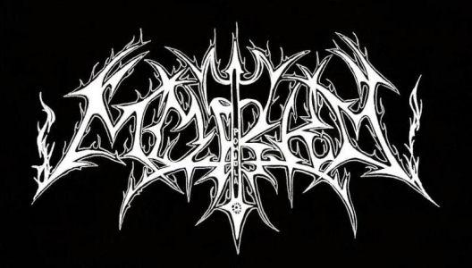 Mörkö - Logo