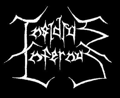 Insidius Infernus - Logo