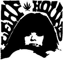 Leaf Hound Records