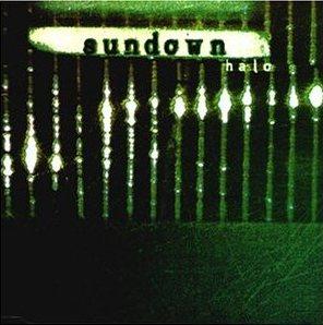Sundown - Halo
