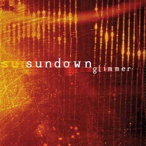 Sundown - Glimmer