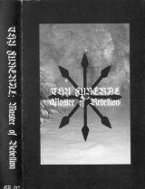 Thy Funeral - Master of Rebellion