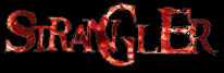 Strangler - Logo