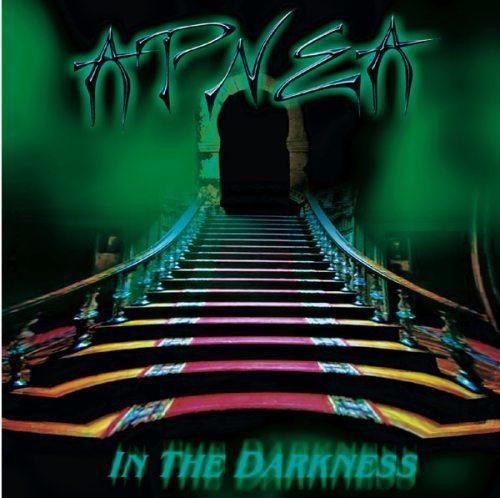Apnea - In the Darkness