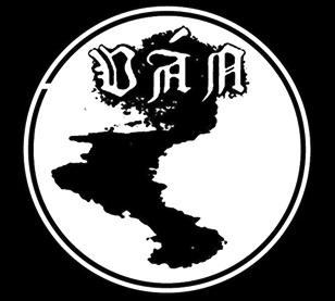 Ván Records