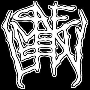 Pavementsaw - Logo