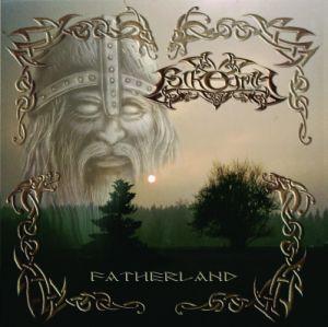 Folkearth - Fatherland