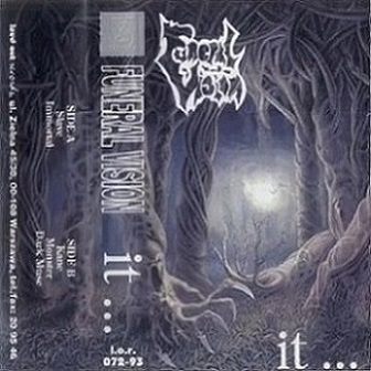 Funeral Vision - It...